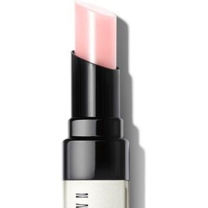 NEW Bobbi Brown Lip Tint Bare Pink